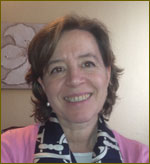 Blanca Arroyo Serrano