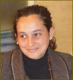 Cecilia Millana González