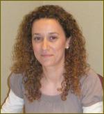 Cristina Malo Mayor