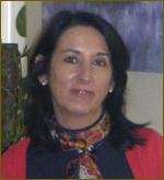 María Mormeneo Cortés