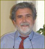 Santiago Somovilla Malla