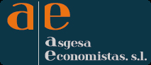 Agesa Economistas