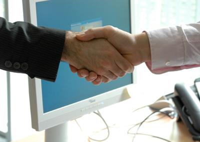 mediación y resolución de conflictos de manera amistosa