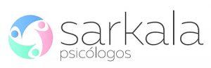 Gabinete psicológico Sarkala