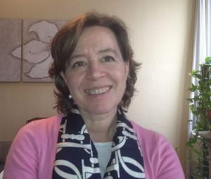 Blanca Arroyo. Derecho de Familia