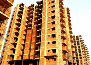 Abogados expertos en derecho inmobiliario